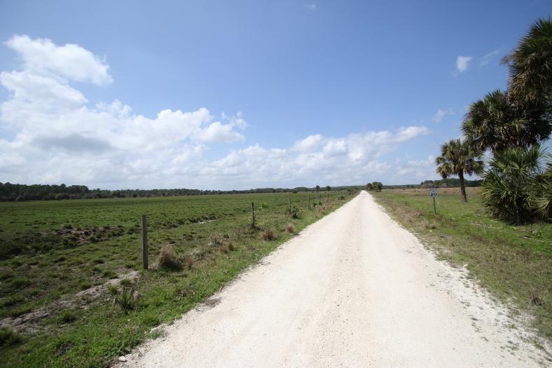 Pepper Ranch Preserve