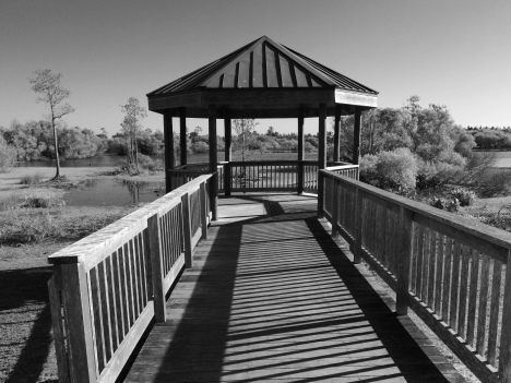 Eagle Lakes Community Park